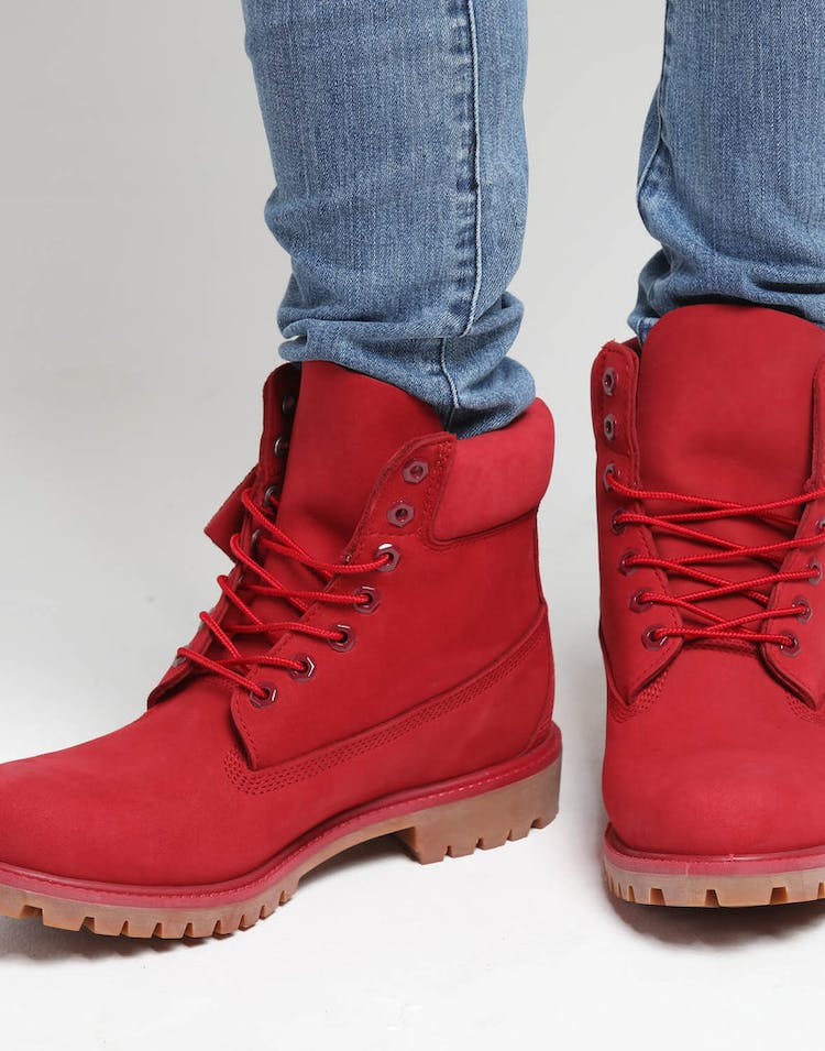af1ee40127 Timberland Icon 6
