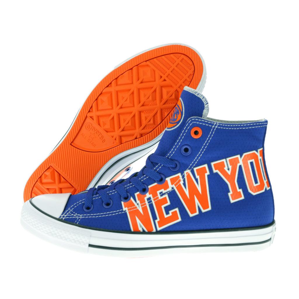 converse chuck taylor new york