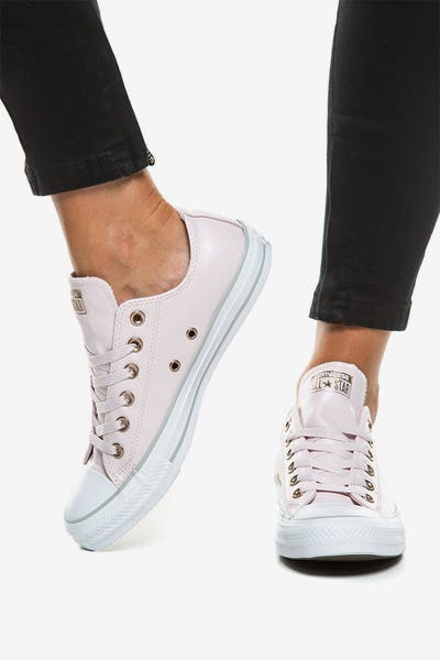 162819a71da2 Converse - Converse Shoes   Accessories