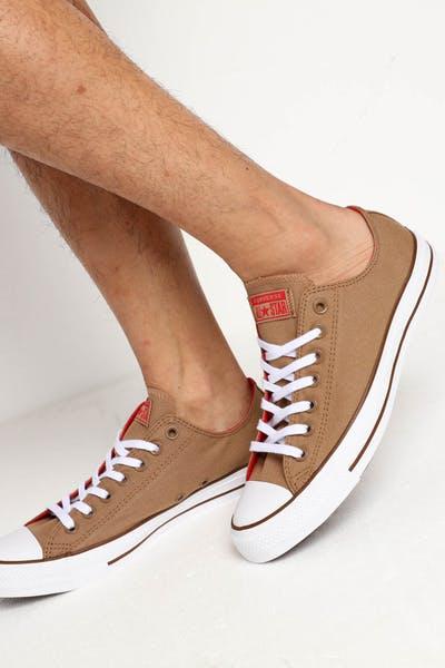 949eb009d Converse - Converse Shoes & Accessories | Culture Kings