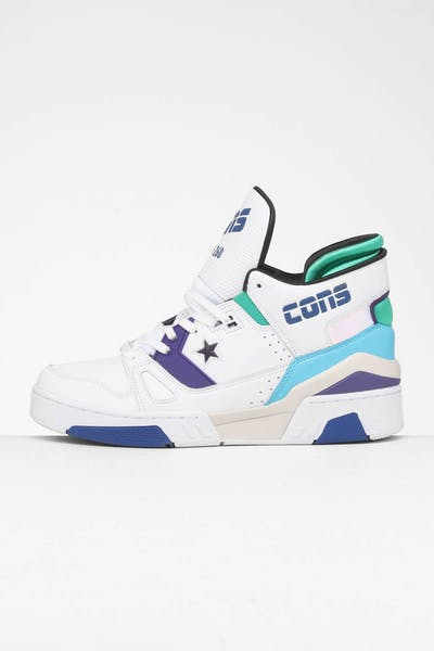 Converse ERX 260 White/Multi-Coloured