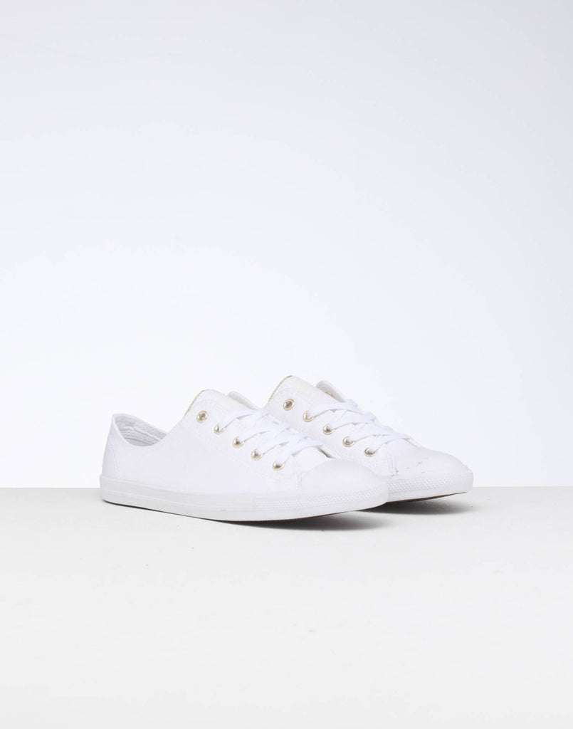 2converse ct dainty