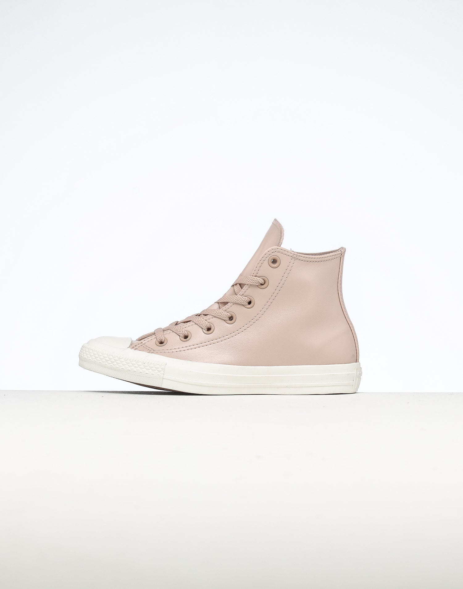 Shop Converse Culture Kings | Culture Kings NZ