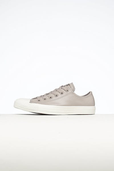 Converse Women's CT Craft SL Low Moon