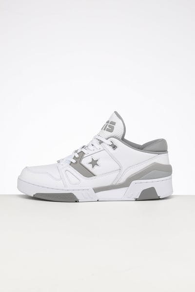 Converse ERX 260 Low White/Grey