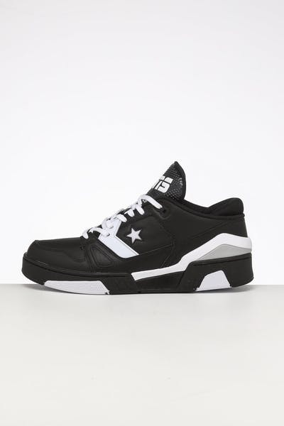 Converse ERX 260 Low Black/White/Grey