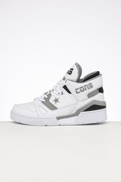 506f00ee9ef47 Converse - Converse Shoes & Accessories | Culture Kings