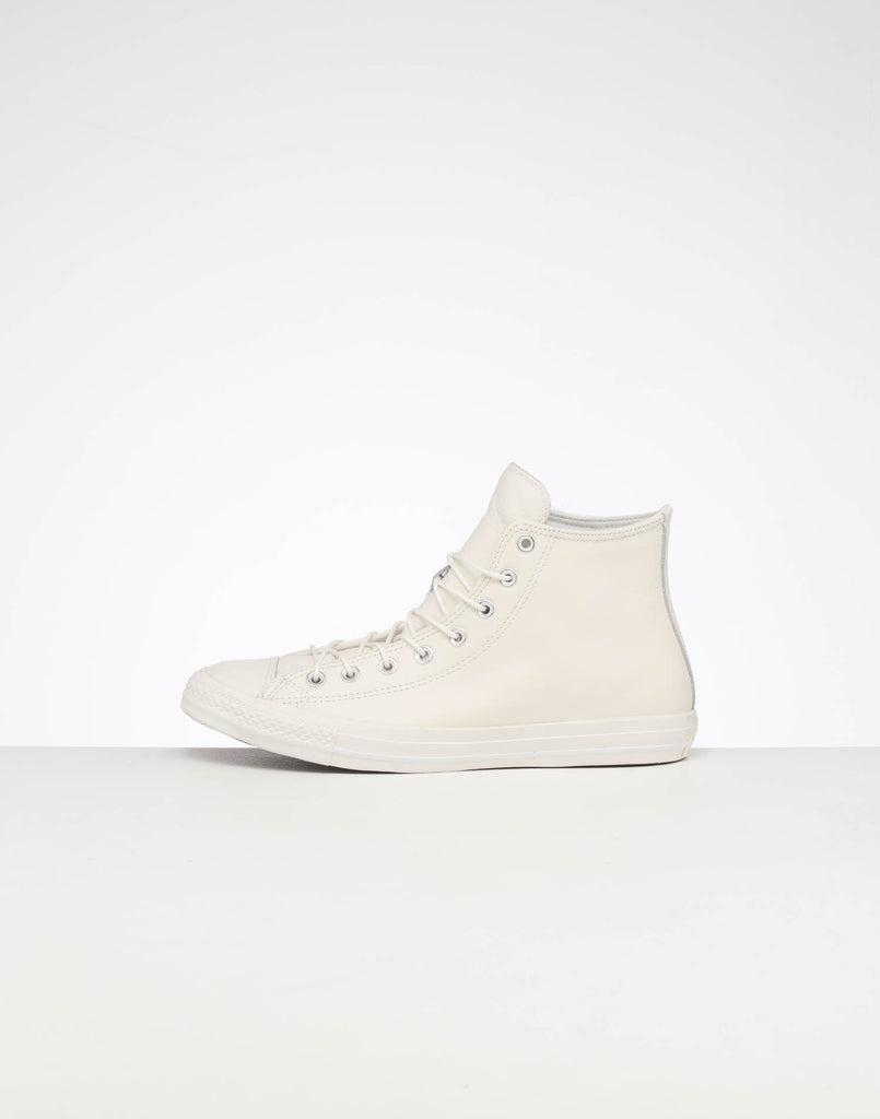 Los Angeles Dodgers Blue Converse Men's or Women's Sneakers | eBay