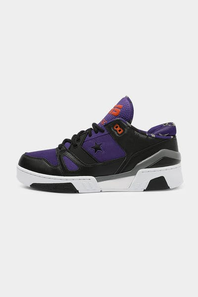 Converse ERX 260 Purple/Black/White