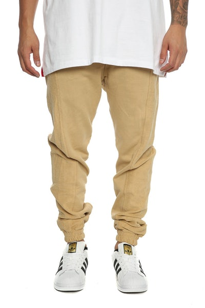 Publish Jansen Pants Tan
