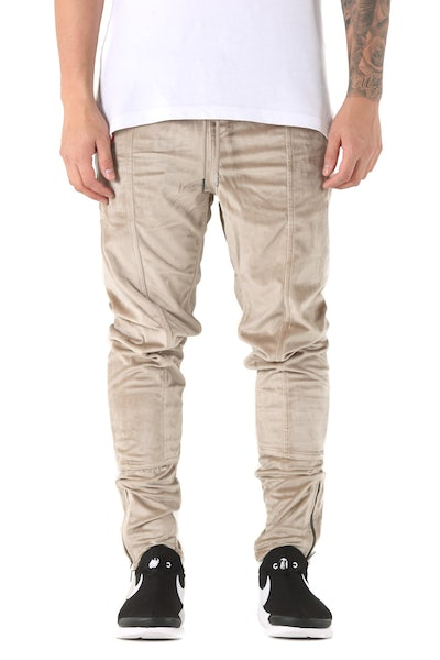 Fairplay Ronnie Pant Cream