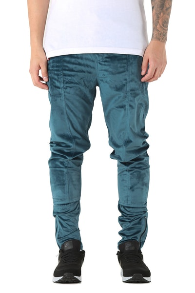 Fairplay Ronnie Pant Slate