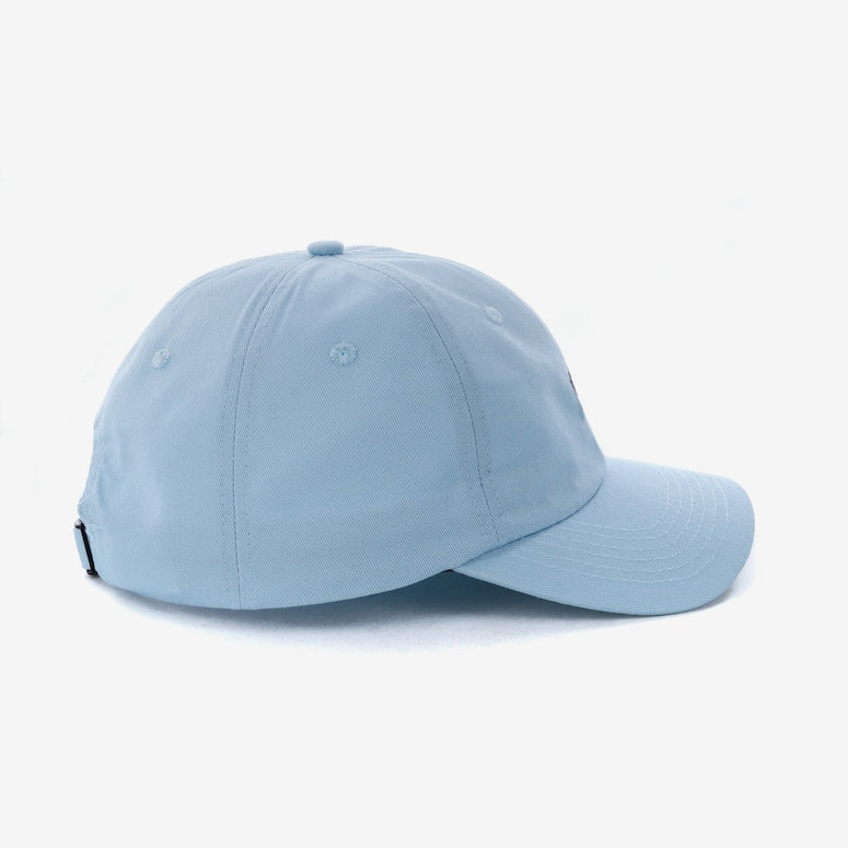 10 Deep Sound & Fry Trippy Cap Light Blue