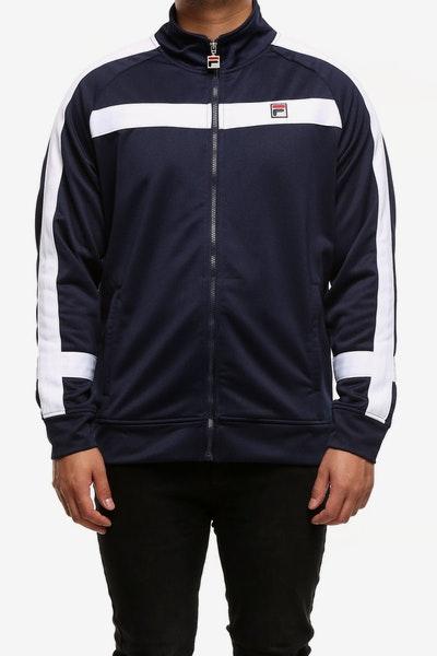 0177a0da9190 Men's FILA Jacket – Tagged