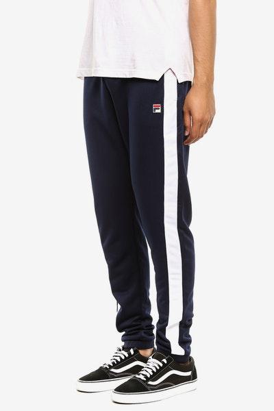 fc594d5ce465 FILA Pants – Tagged