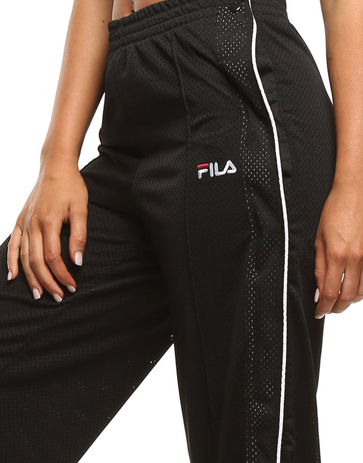 f358c3ff2218 Fila Neka Pant Black – Culture Kings