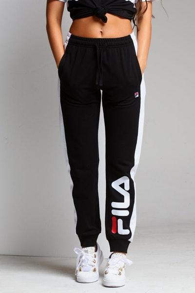96a75aa3582e Women's FILA Pants – Tagged