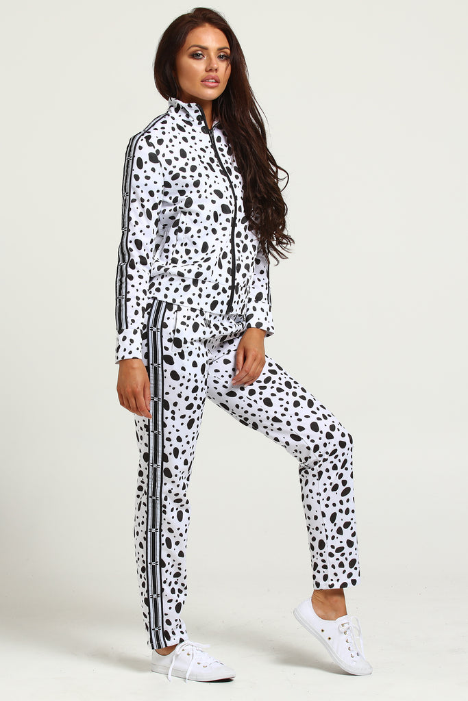 Disney Store 101 Rain Dalmatiens Jacket dxeBrQWCo