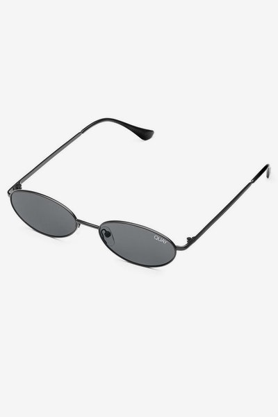 d0cd74a8a6 Shop Women s Sunnies - View the Range – Tagged