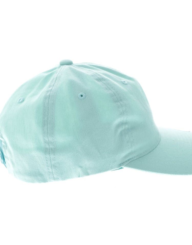eff2871e Flexfit SV Dad Hat Snap Back Mint