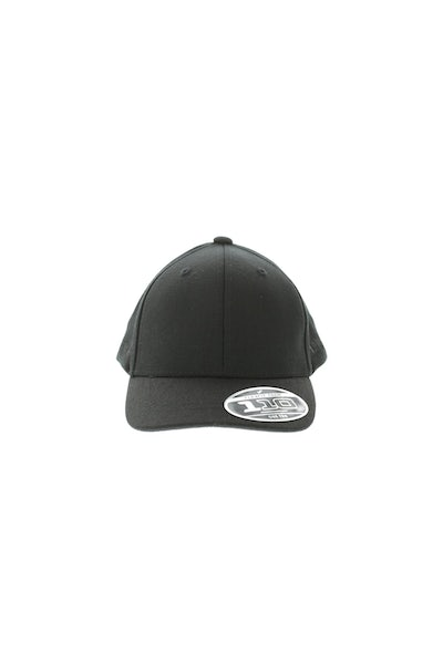 Flexfit Toddler Twiggy 110 Snapback Black