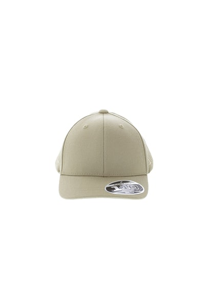 Flexfit Toddler Twiggy 110 Snapback Khaki