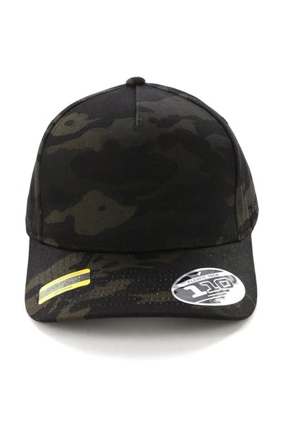cb928537 Sale Headwear | CULTURE KINGS | MENS | WOMENS | CAPS – Tagged