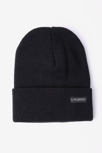 34ff2daa7a3 Men s Beanies - Shop Hat   Beanies Online