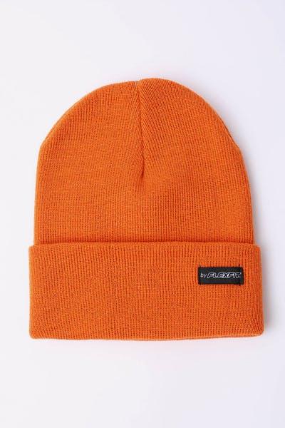 10dd104e945 Men s Beanies - Shop Hat   Beanies Online