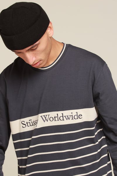 4694d1c5de Men's Stüssy - Stüssy Clothing, Hoodies & more | Culture Kings