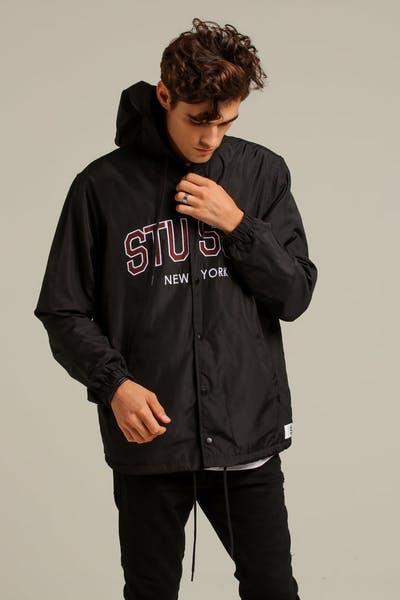 88a9b5c30e951 Men s Jackets - Shop Jackets   Coats For Men Online