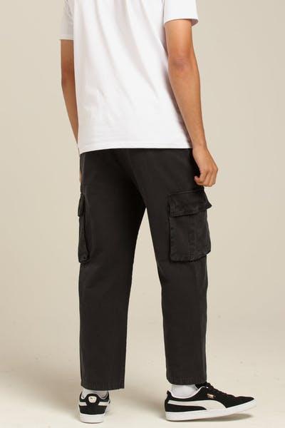 ab0a4a88ed65 Men s Bottoms - Shop Men s Pants