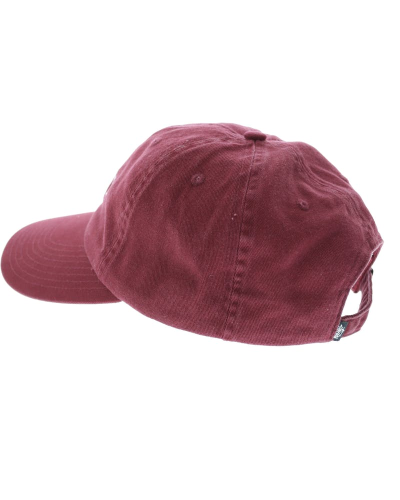 Stussy From LA Strapback Port