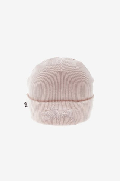 Men s STUSSY Beanies – Culture Kings 400a23a05726