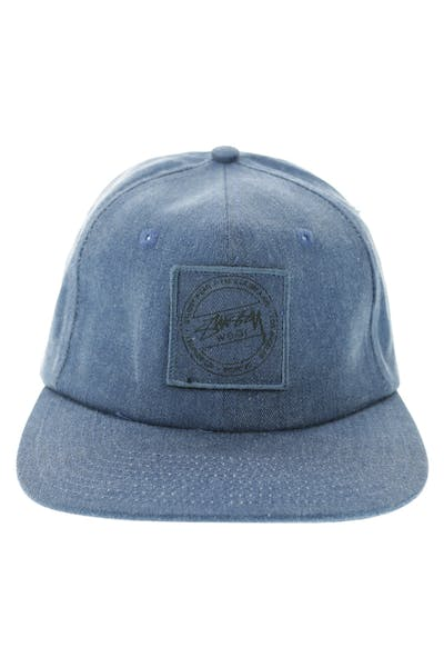 ab62b675384 Men s STUSSY Strapback – Culture Kings