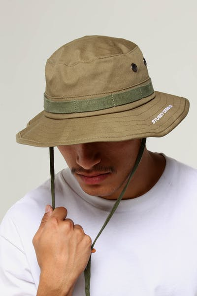 Mens Headwear - Culture Kings – Tagged