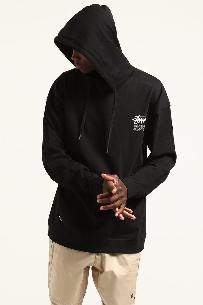 Now Culture Hoodies Men's Shop Online Kings Sweaters gU6pq