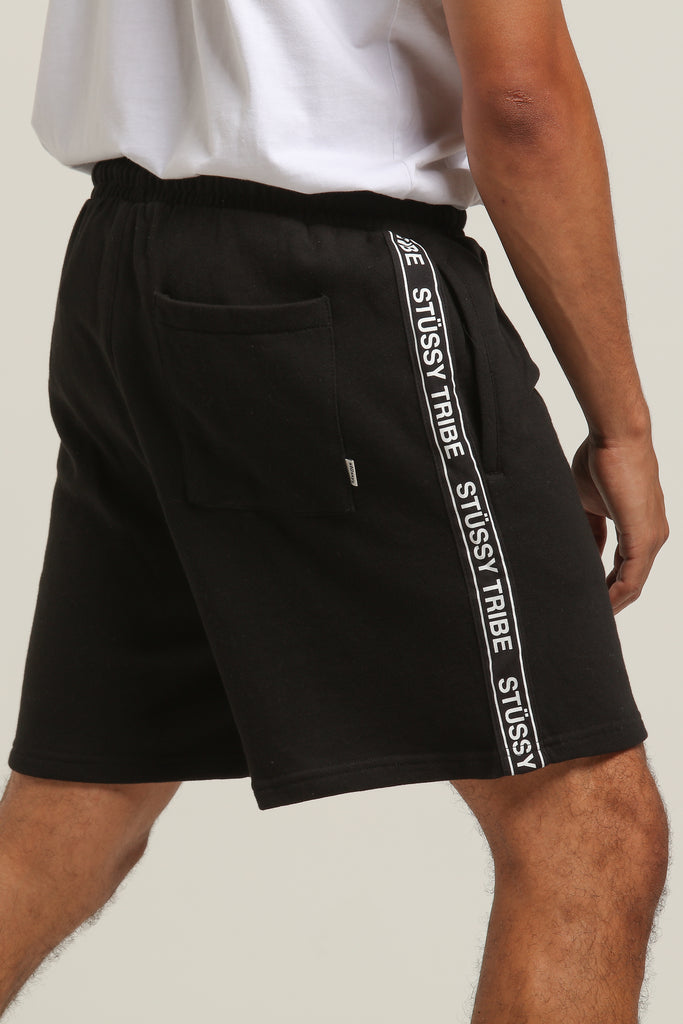 Useful Stussy Shorts Size 8 Women's Clothing Clothing, Shoes, Accessories