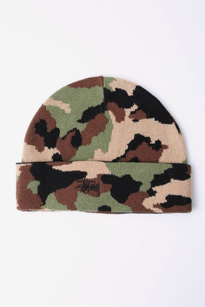 Headwear - Culture Kings – Tagged