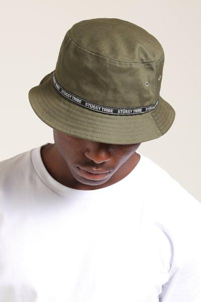 733cdb2c426 Headwear - Culture Kings – Tagged