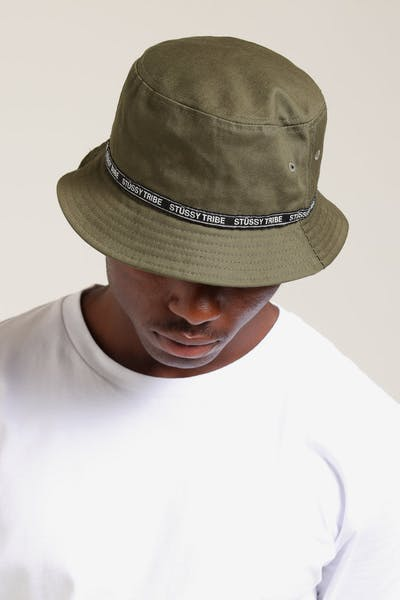 aef7c17811e Headwear - Culture Kings – Tagged