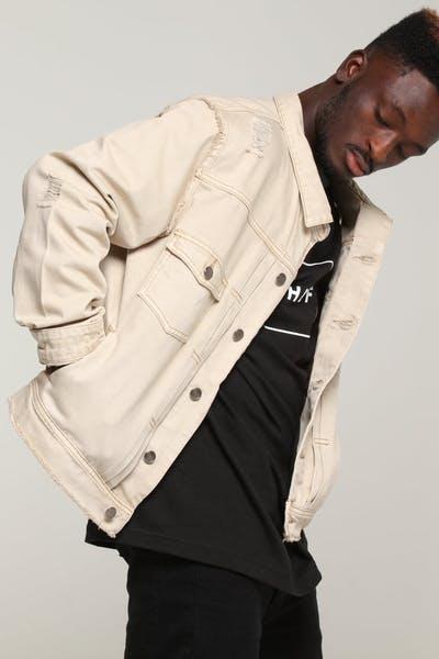 1727839a6e9 Men s Jackets - Shop Jackets   Coats For Men Online