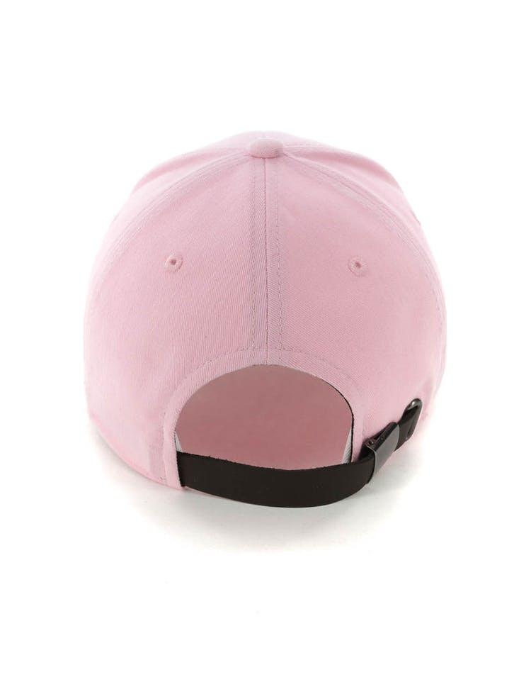 da0f5332115 Champion Twill Hat W  Cpatch Pink – Culture Kings