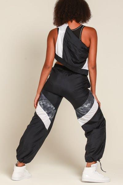 617adce5f390 Women s Champion - Streetwear   Athletic apparel