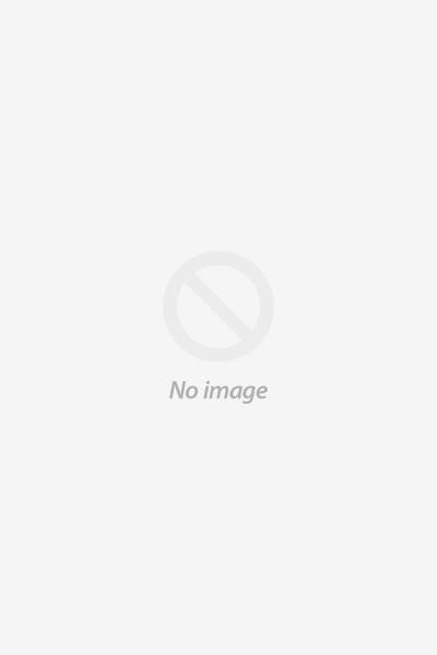 Champion Women's Reverse Weave Jogger White