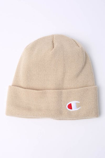 aa506285147 Men s CHAMPION Beanies – Culture Kings