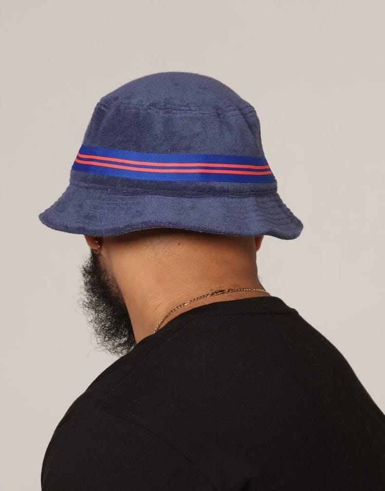 652a827e7 Champion Reverse Weave Bucket indigo