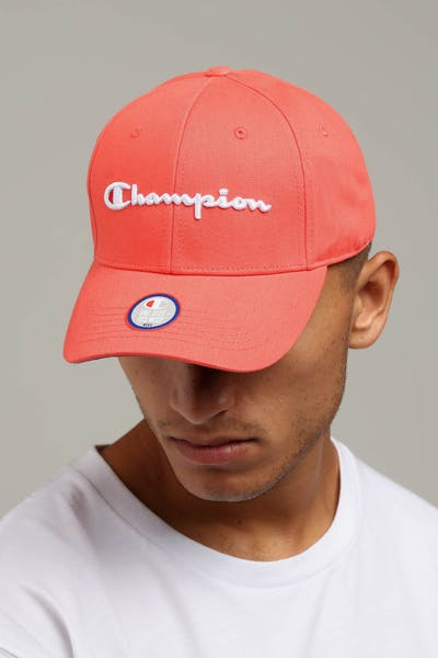 c9ec1a9b95d Men s Champion - Streetwear   Athletic apparel