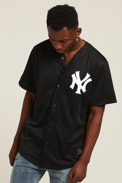 MLB Store - Shop MLB Gear & Apparel | Culture Kings