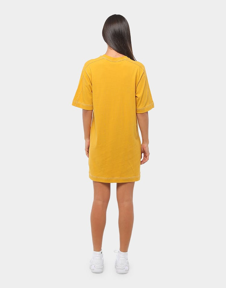 Women's Mason T-Shirt Dress